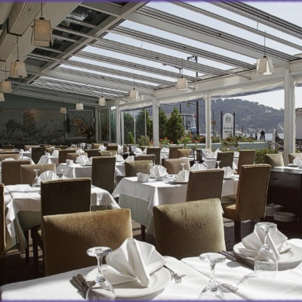 erbir yapı retractable roof retractable glass roof