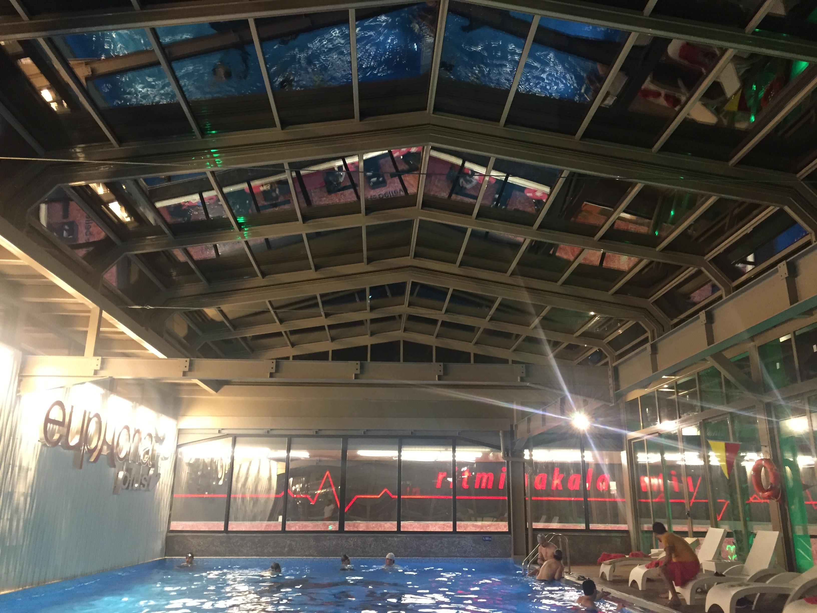 Retractable Enclosures Retractable Glass Roof Retractable Enclosures  Retractable Glass Pool Enclosures Retractable Skylight Glass Roof .